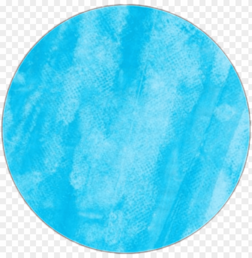 free PNG circle aesthetic tumblr blue png aesthetic blue tumblr - blue aesthetic transparent PNG image with transparent background PNG images transparent