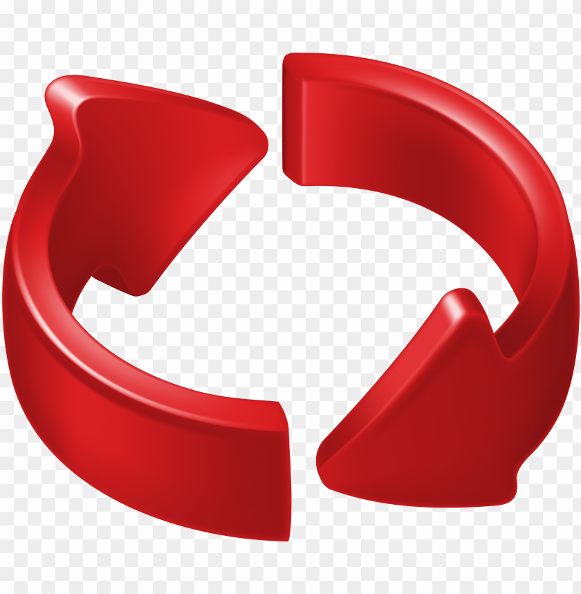 free PNG circle arrow, art images, clip art, search, arrows, - clip art PNG image with transparent background PNG images transparent