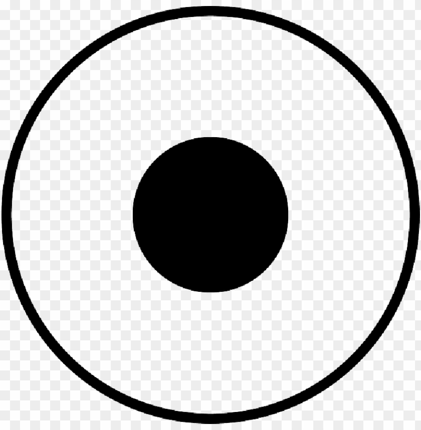 free PNG circle eye PNG image with transparent background PNG images transparent