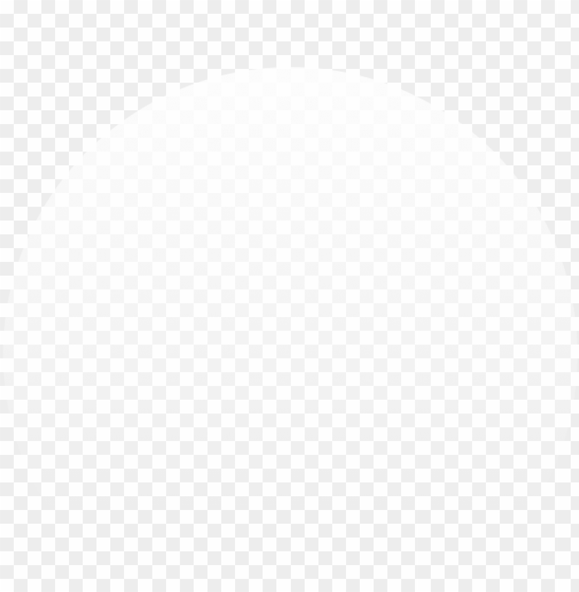 free PNG circle faded circle - circle PNG image with transparent background PNG images transparent