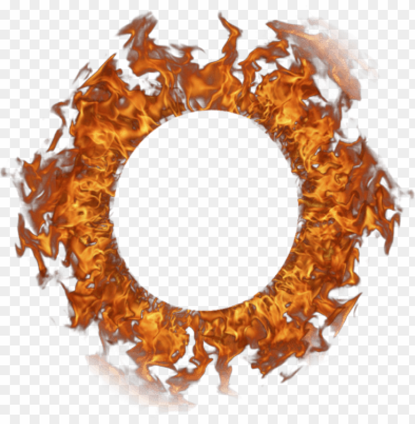 free PNG circle of fire PNG image with transparent background PNG images transparent
