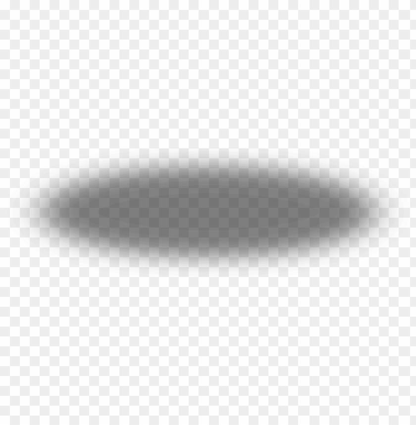 free PNG circle shadow png - circle shadow png PNG image with transparent background PNG images transparent