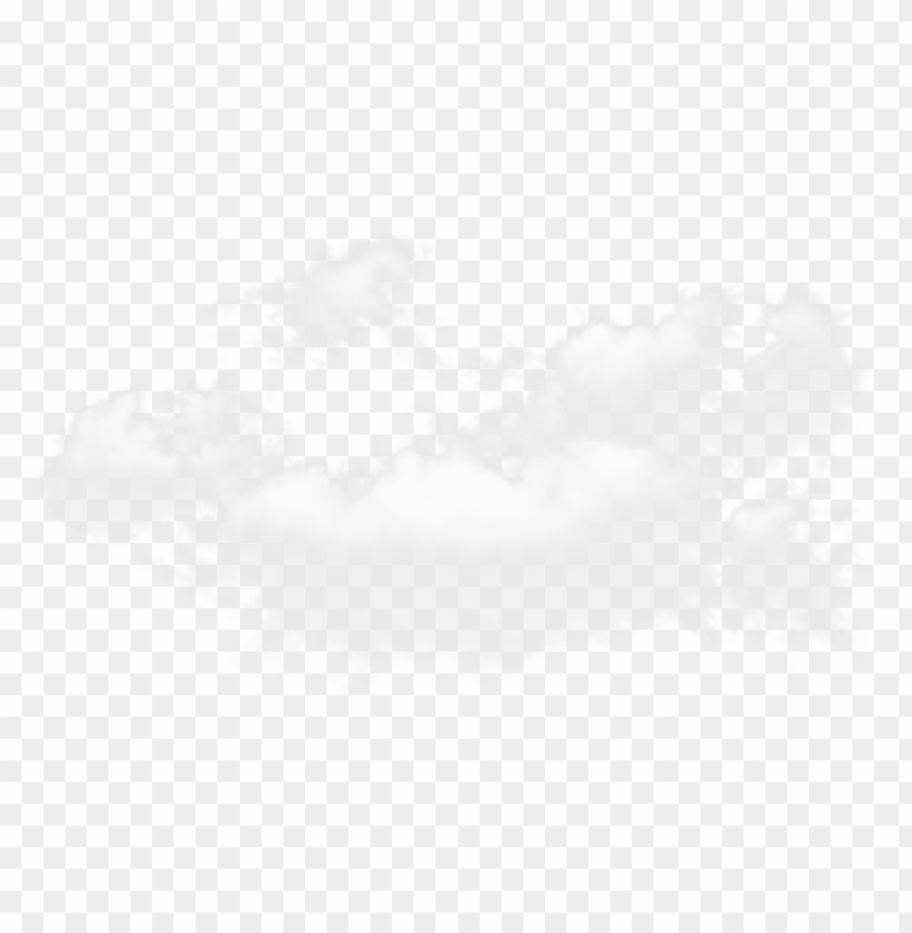 free PNG Download cirrus white clouds clipart png photo   PNG images transparent