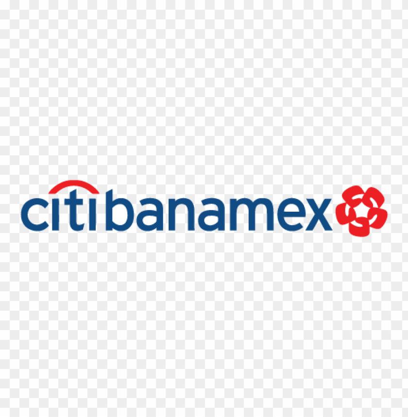 free PNG citibanamex logo vector PNG images transparent