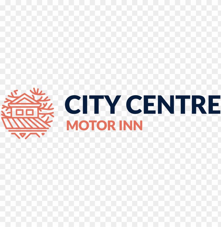 free PNG city centre motor inn armidale accommodation - av dawson logo PNG image with transparent background PNG images transparent