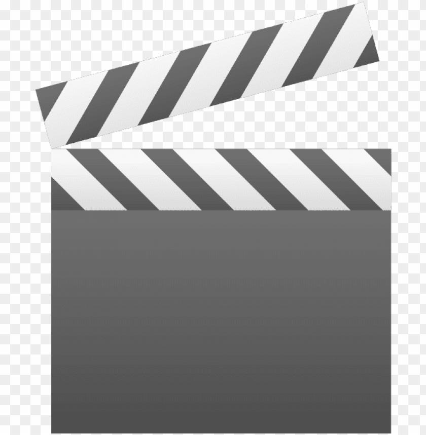 free PNG clap de fin cinema PNG image with transparent background PNG images transparent