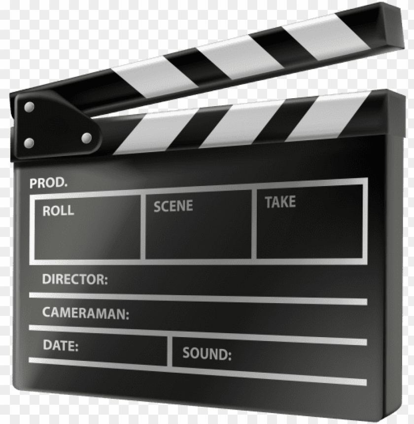 Clapperboard Movie Icon Png Hd Clapperboard Movie Icon Film Png Image With Transparent Background Toppng Choose from over a million free vectors, clipart graphics, vector art images, design templates, and illustrations created by artists worldwide! clapperboard movie icon png hd