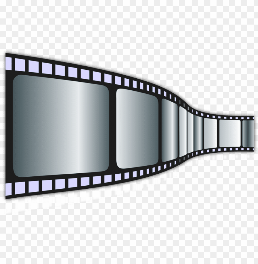 free PNG clapperboard video production film television show - video clips clip art PNG image with transparent background PNG images transparent