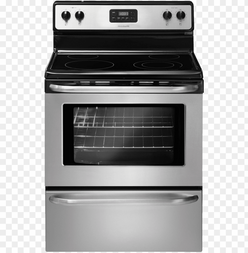 free PNG Download classic oven png images background PNG images transparent