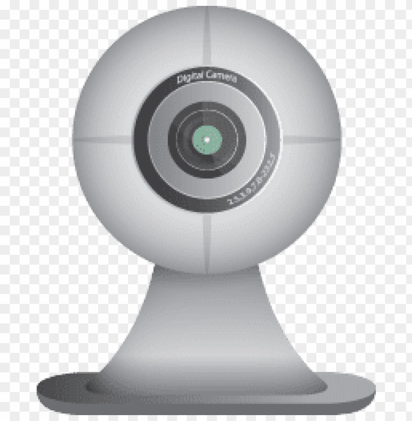 free PNG classic webcam png images background PNG images transparent