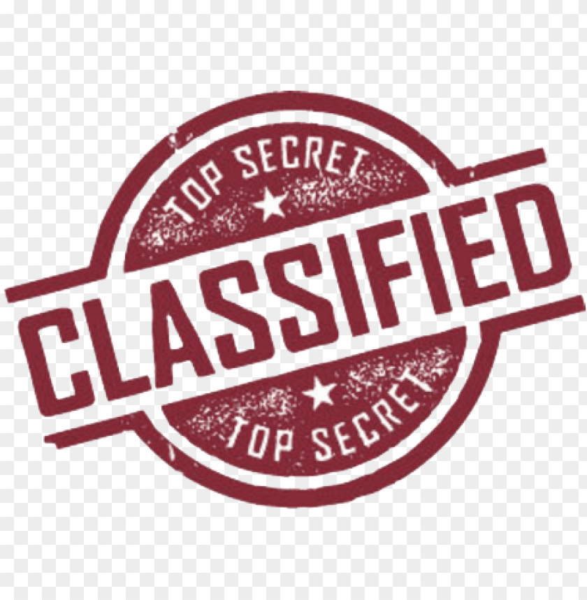 free PNG classified-stamp - top secret classified logo PNG image with transparent background PNG images transparent