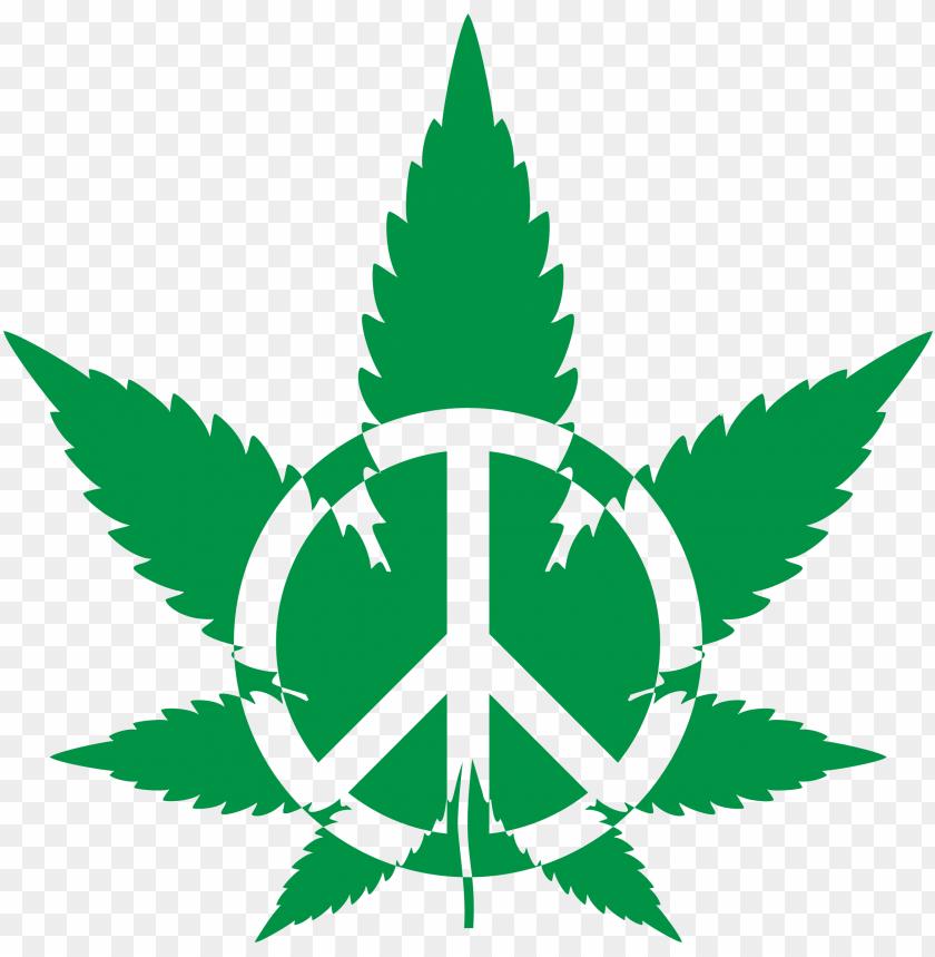 free PNG classy design ideas marijuana clipart peace 2 - marijuana sv PNG image with transparent background PNG images transparent