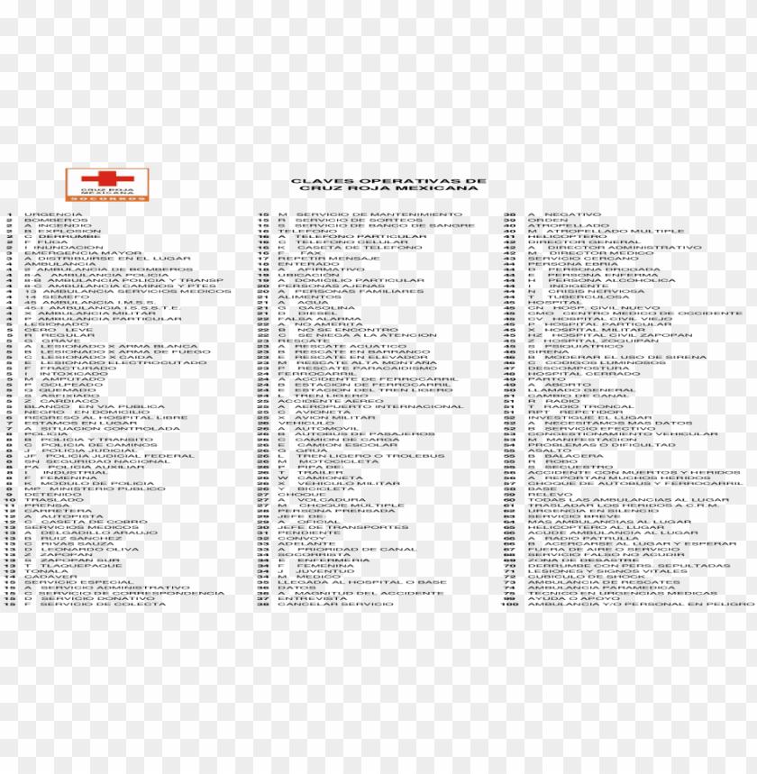 free PNG claves de la cruz roja PNG image with transparent background PNG images transparent