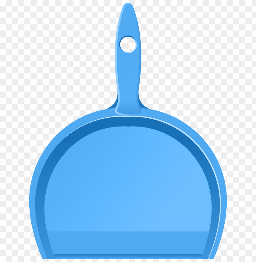 free PNG Download cleaning shovel  image clipart png photo   PNG images transparent