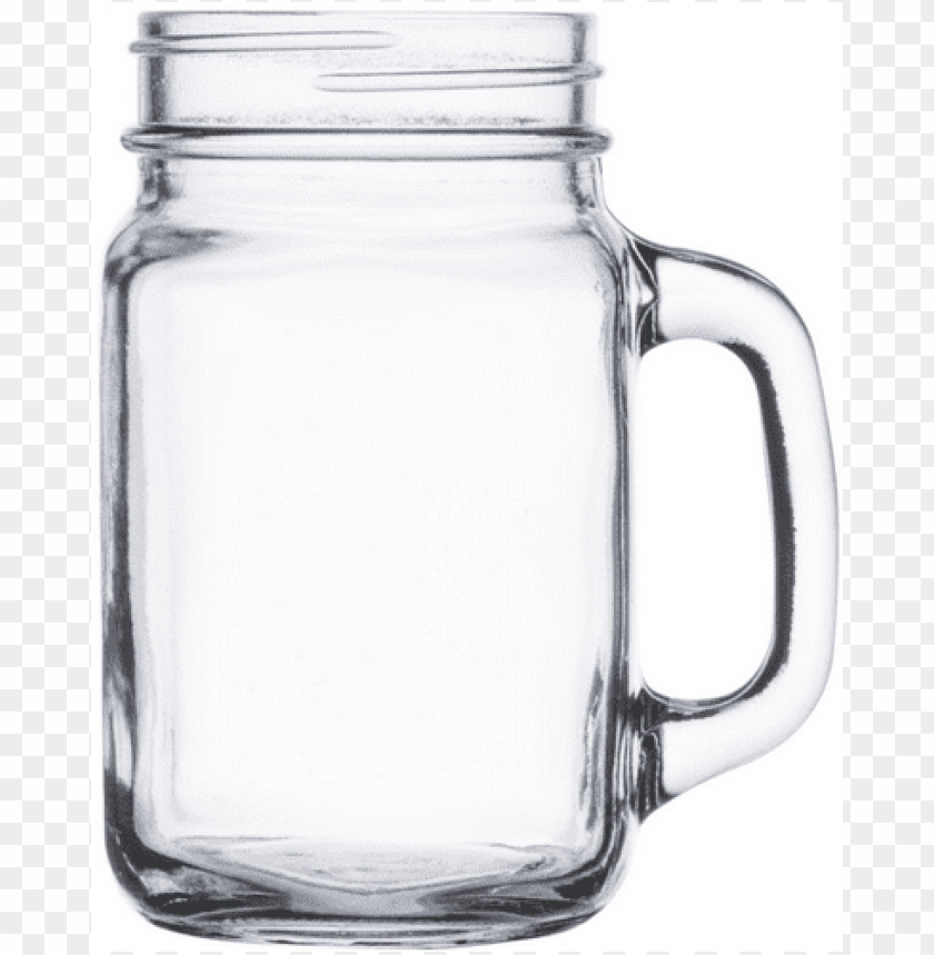 free PNG clear glass PNG image with transparent background PNG images transparent