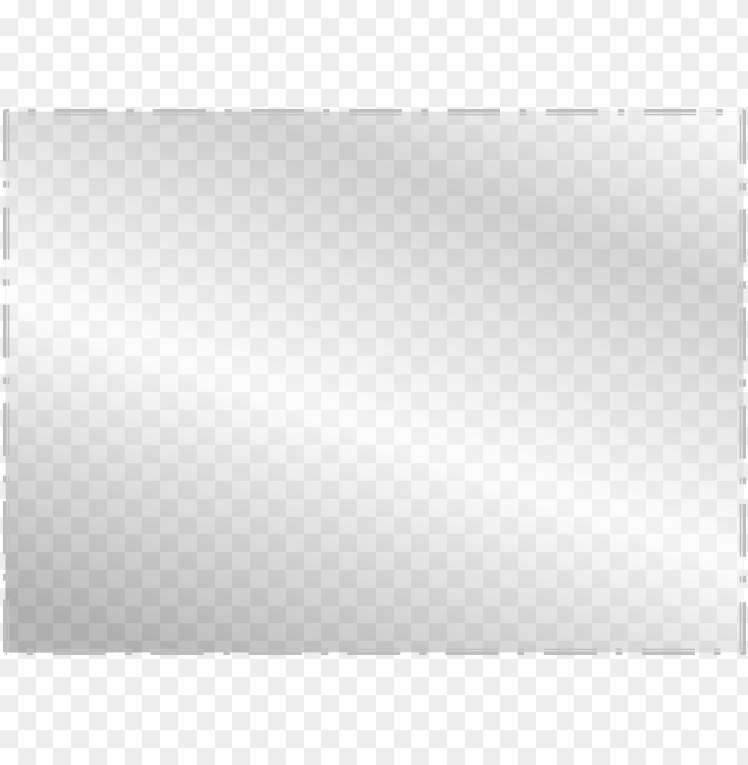 free PNG clear glass png graphic freeuse stock - transparent glass texture PNG image with transparent background PNG images transparent