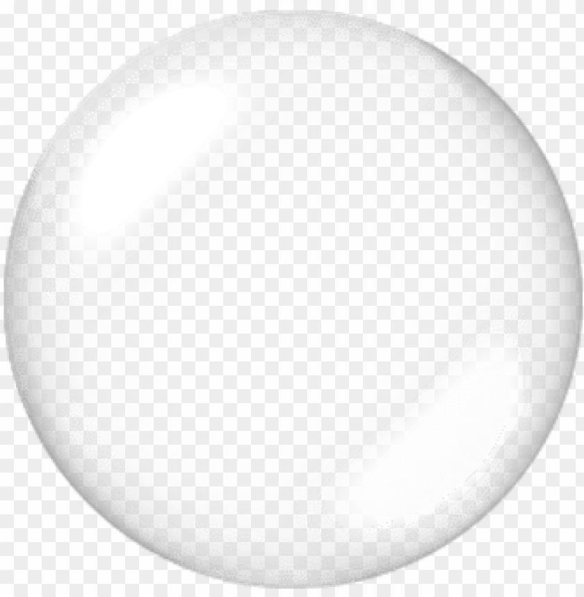 free PNG clear pc, matte black, matte gold - transparent glass ball PNG image with transparent background PNG images transparent