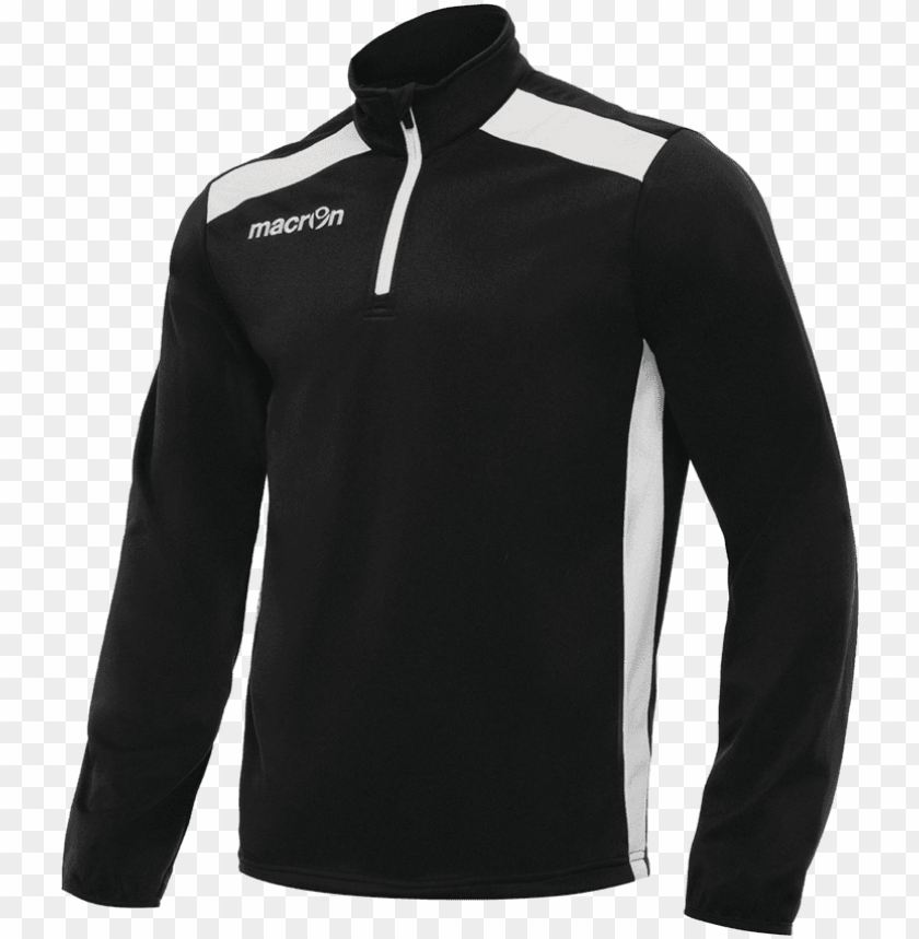 free PNG clearance 1/4 tracksuit top set of - university of gloucestershire merchandise PNG image with transparent background PNG images transparent