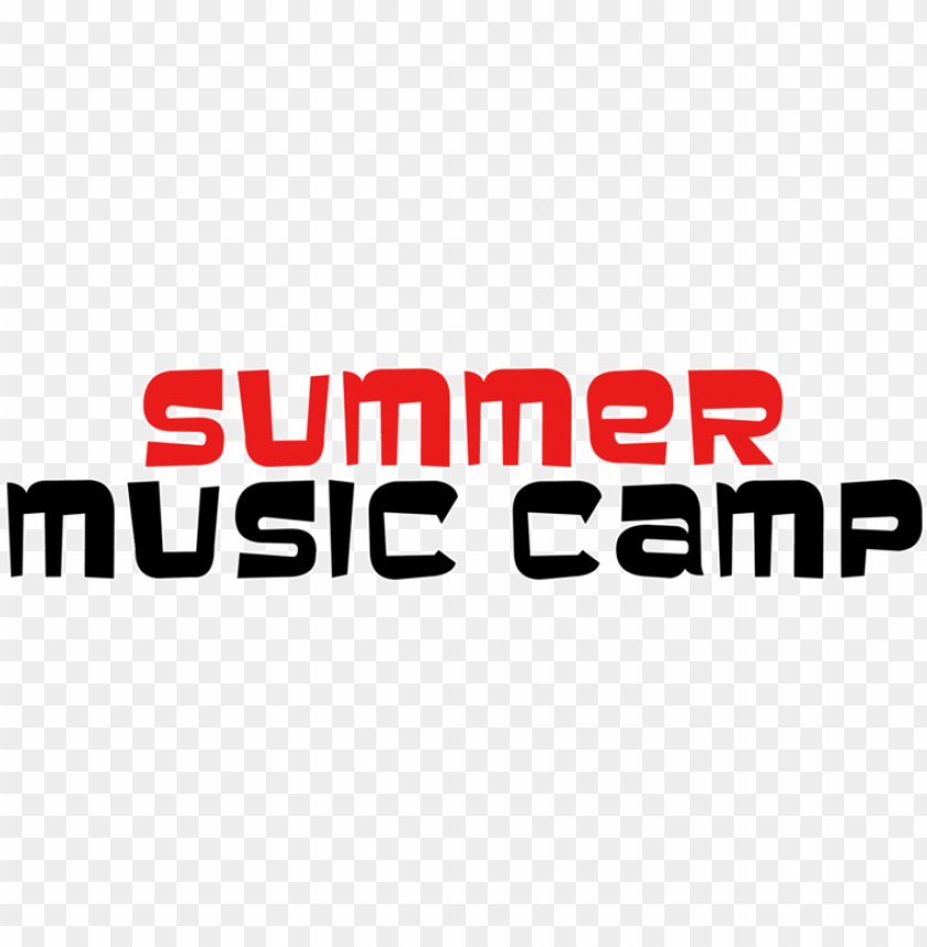 free PNG -clef music academy offers summertime fun with music - summer music camp PNG image with transparent background PNG images transparent