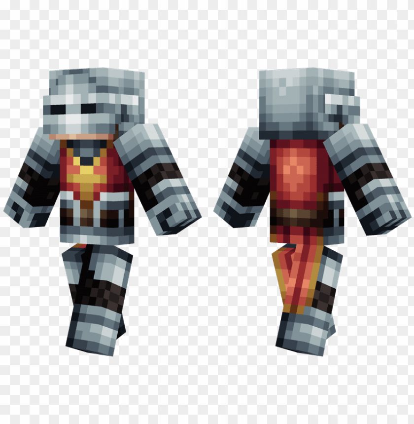 free PNG cleric - minecraft PNG image with transparent background PNG images transparent