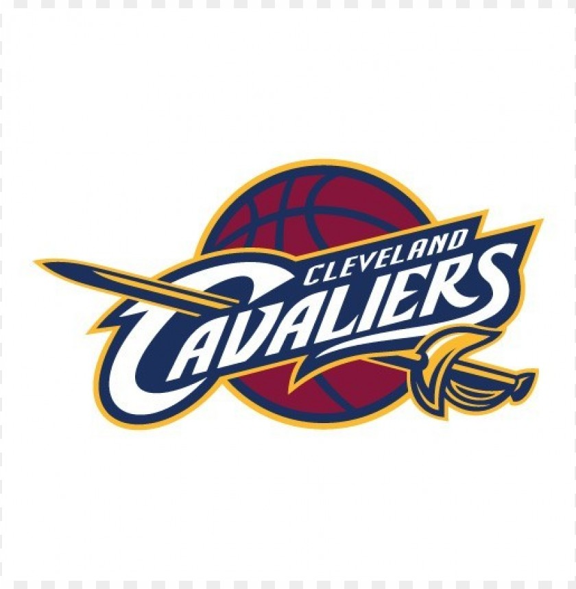free PNG cleveland cavaliers logo vector PNG images transparent