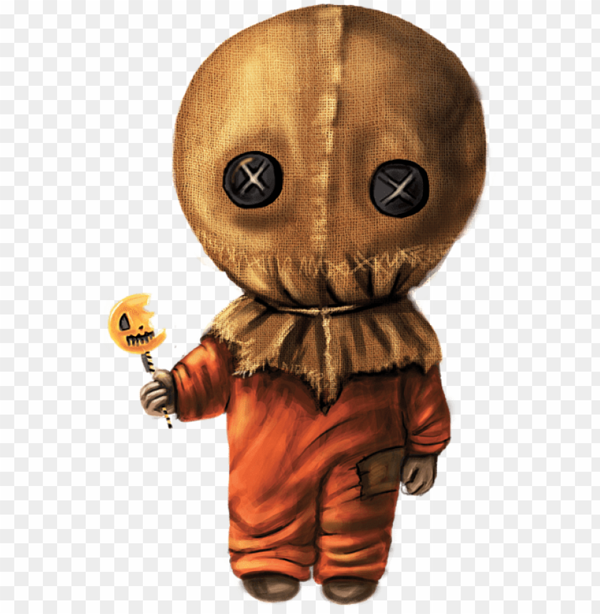 free PNG click and drag to re-position the image, if desired - sam trick r treat PNG image with transparent background PNG images transparent