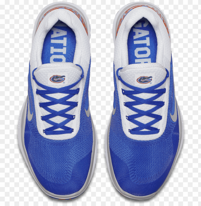 free PNG click here to buy the men's florida 'week zero' nike - nike alabama shoes 2017 PNG image with transparent background PNG images transparent