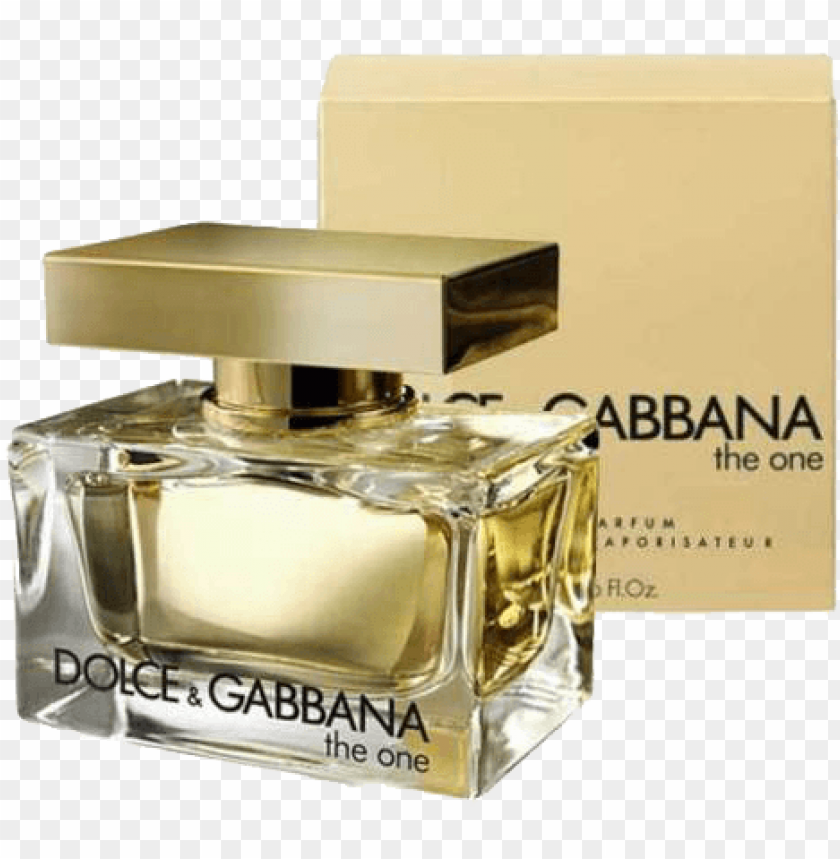 free PNG click to enlarge - dolce and gabbana perfume the one price PNG image with transparent background PNG images transparent