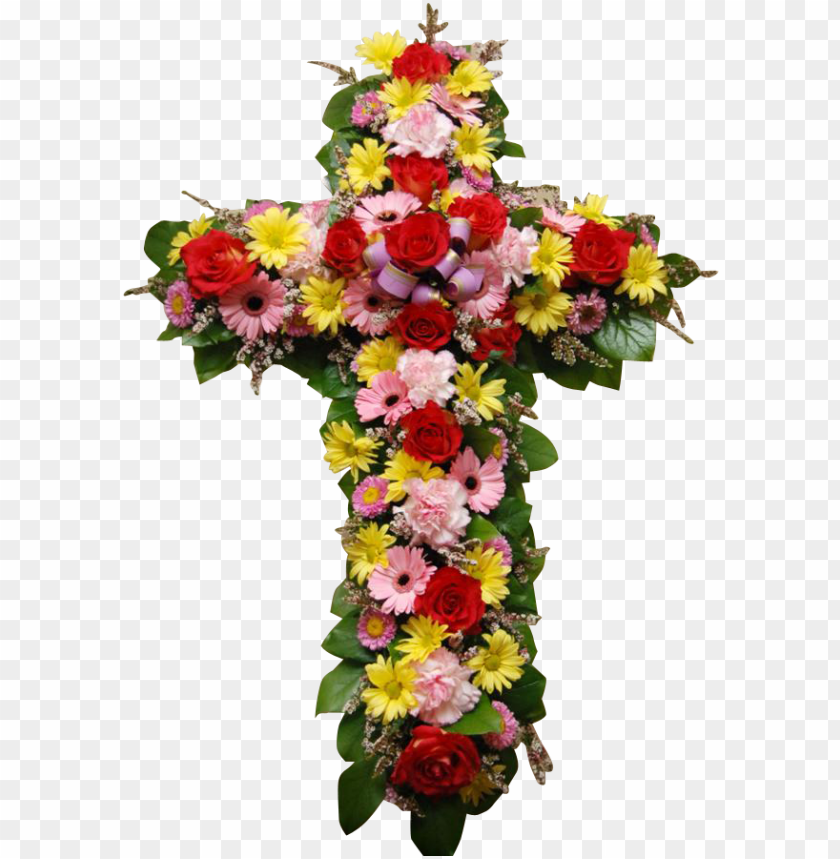 free PNG click to enlarge x - bouquet PNG image with transparent background PNG images transparent
