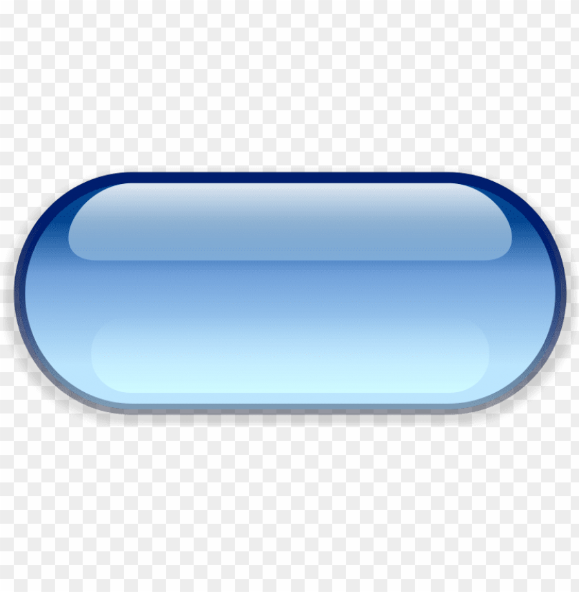 free PNG clickable button PNG image with transparent background PNG images transparent