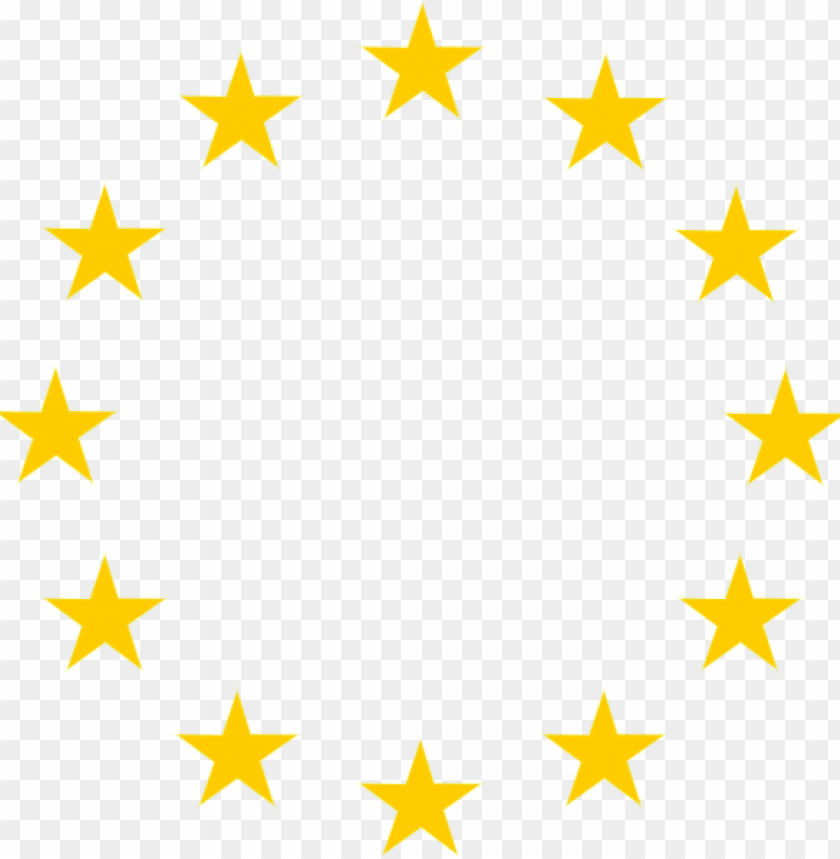 free PNG clip art at clker com vector online - vector gold circle stars PNG image with transparent background PNG images transparent