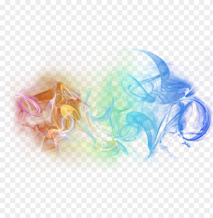 free PNG clip art black and white color transparent smoke - colour smoke effect PNG image with transparent background PNG images transparent
