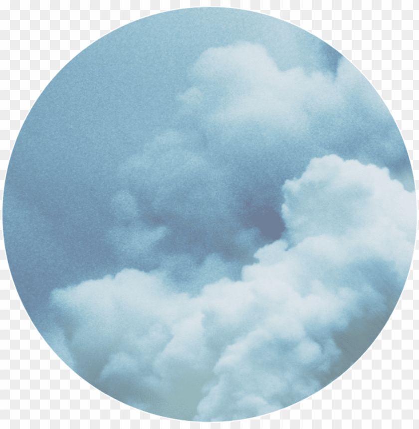 Clip Art Black And White Stock Clouds Blue Aesthetic Grey And