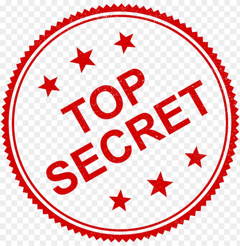 free PNG clip art black and white stock top secret png svg onlygfx - top secret stamp sv PNG image with transparent background PNG images transparent