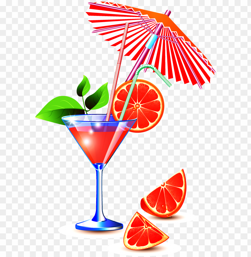 free PNG clip art download christmas martini clipart - juice PNG image with transparent background PNG images transparent