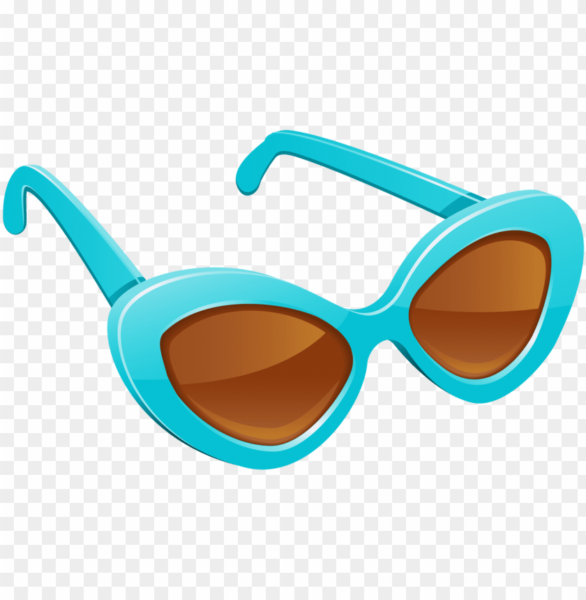 free PNG clip art free download png pinterest clip art summer - summer sunglasses clipart PNG image with transparent background PNG images transparent