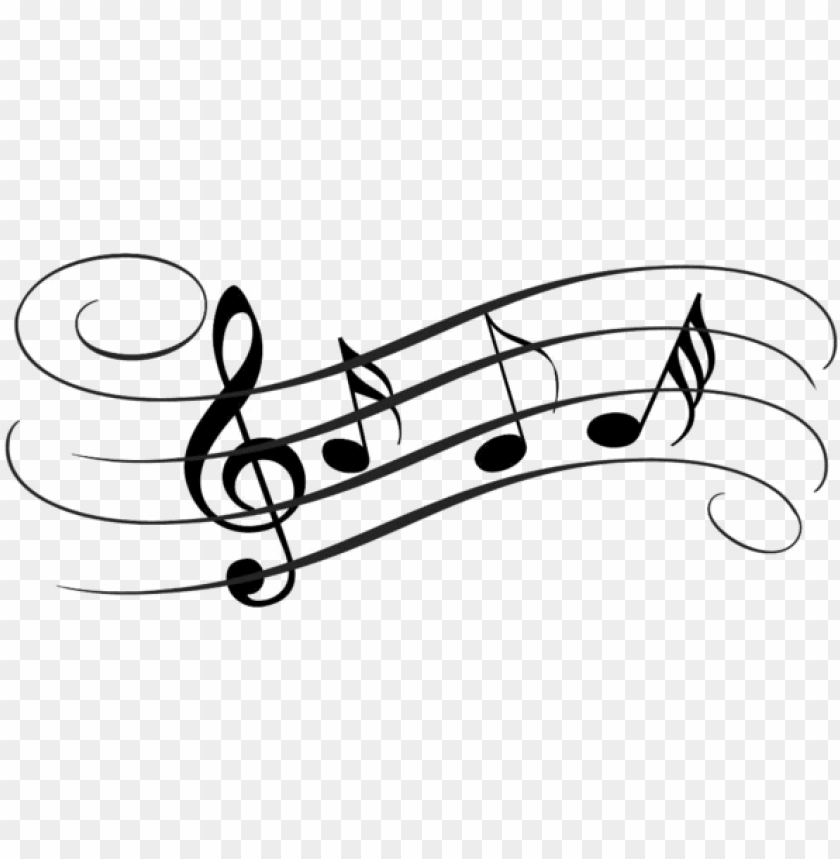 free PNG clip art free music ministry - transparent background music notes PNG image with transparent background PNG images transparent