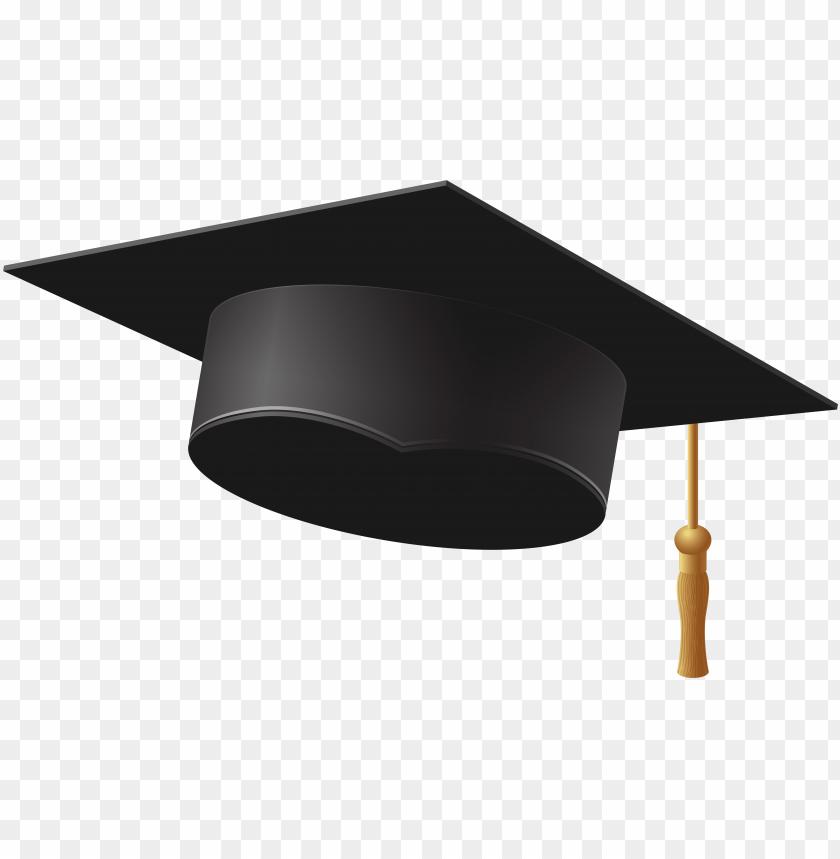 free PNG clip art freeuse download square academic graduation - transparent background graduation hat PNG image with transparent background PNG images transparent