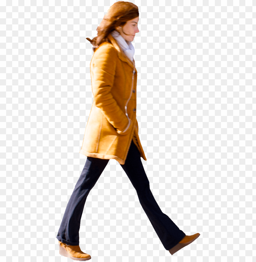 free PNG clip art of people walking away from you furthermore - people walking PNG image with transparent background PNG images transparent
