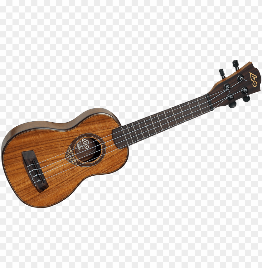 free PNG clip art royalty free download lag stage series solid - lag ukulele PNG image with transparent background PNG images transparent