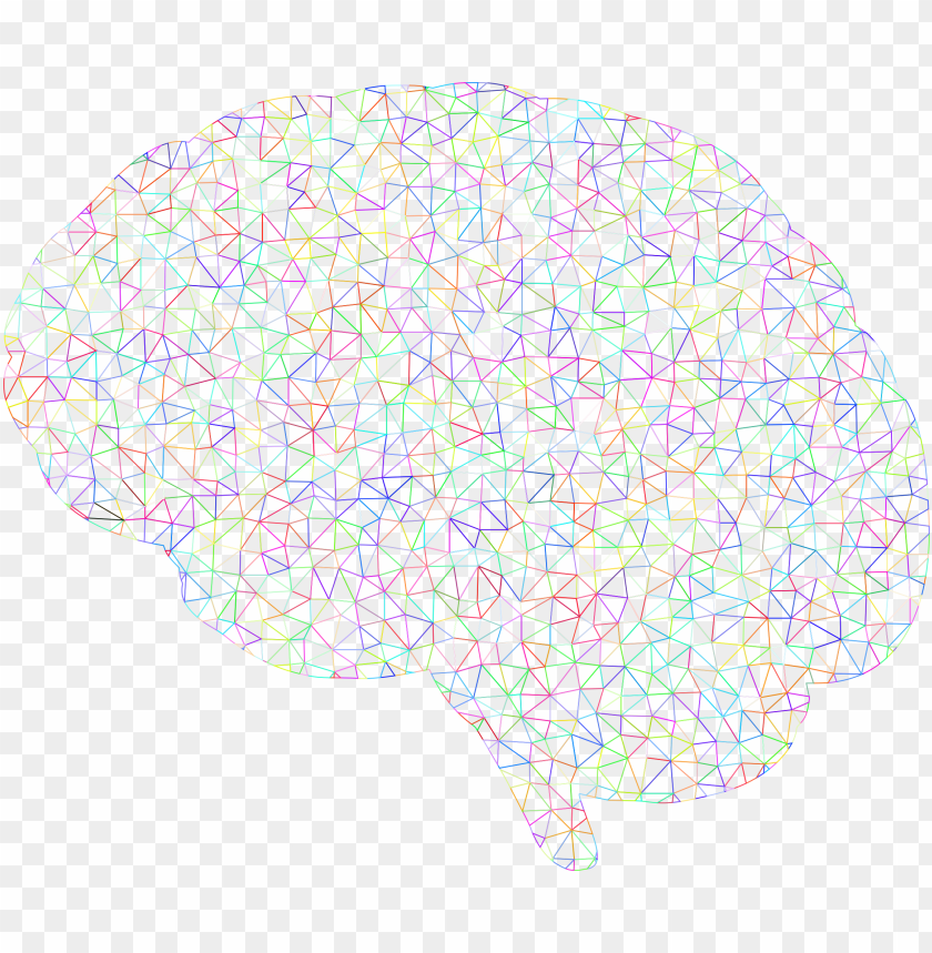 free PNG clip art royalty free stock brain clipart no background - brain pic with no background PNG image with transparent background PNG images transparent