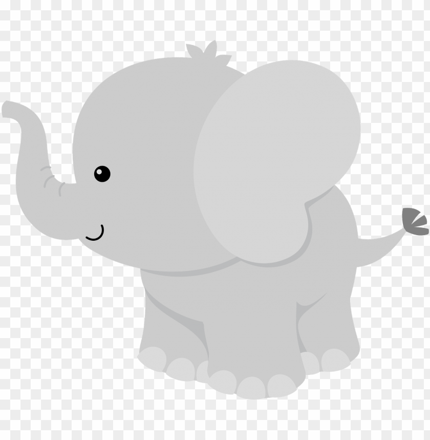 Clip Art Transparent Download Clipart Watercolor Baby Grey Baby Elephant Clipart Png Image With Transparent Background Toppng Seeking for free elephant clipart png png images? grey baby elephant clipart png image