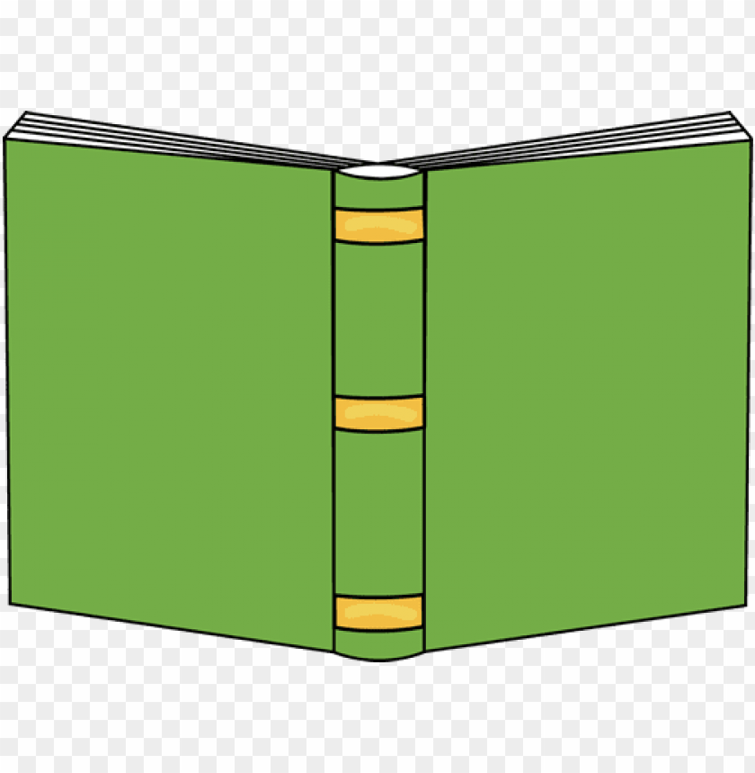free PNG clip art transparent library open book clip art image - open book clipart PNG image with transparent background PNG images transparent