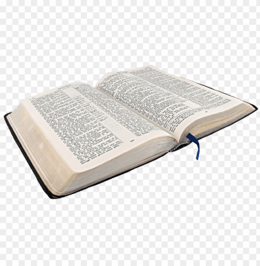 free PNG clip free clipart open bible - bible on white background PNG image with transparent background PNG images transparent