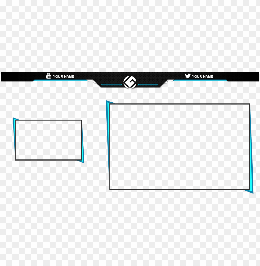 free PNG clip free download free png photo overlays for download - webcam overlay twitch free PNG image with transparent background PNG images transparent