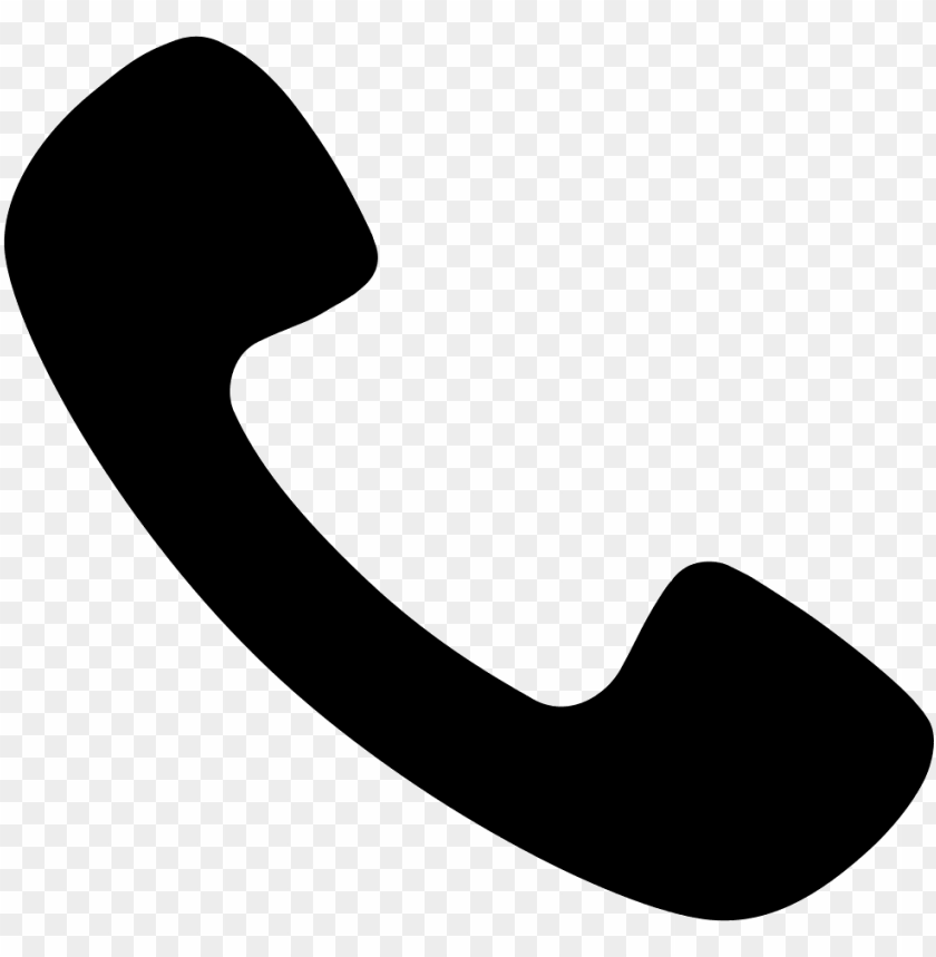 free PNG clip freeuse library cell phone number svg png icon - cell phone number ico PNG image with transparent background PNG images transparent