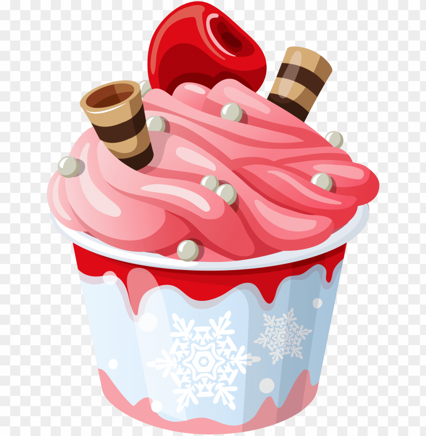 free PNG clip transparent library ice cream cup png picture - ice cream vector PNG image with transparent background PNG images transparent