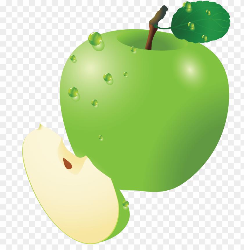 Apple Clip Art, PNG, 830x370px, Apple, Blog, Education, Food, Fruit  Download Free