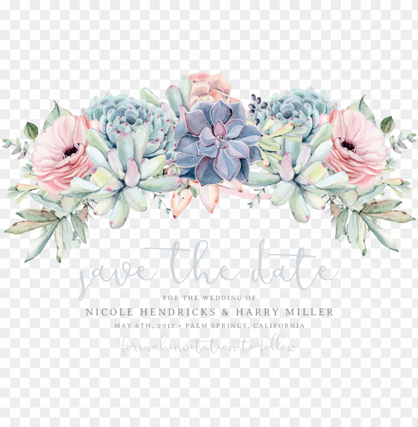 free PNG clipart black and white stock wedding gold foil save - save the date png flores PNG image with transparent background PNG images transparent