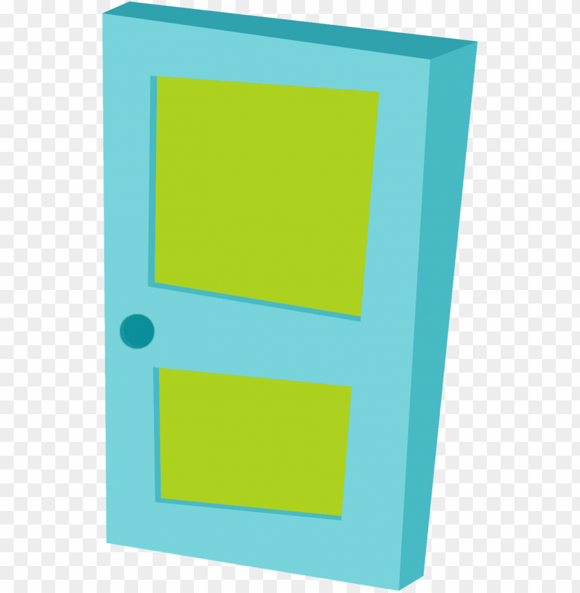 Clipart Door Monsters Inc Monster Inc Door Clipart Png Image With Transparent Background Toppng